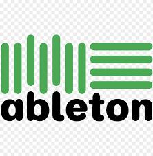 Ableton Live 11 Crack With Keygen + Torrent Full Version Download [2021]
