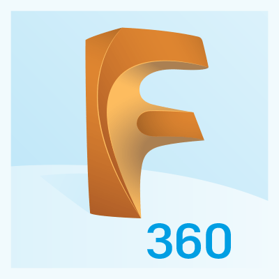 Autodesk Fusion 360 Crack With Keygen Free Download [2021] Version