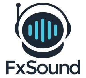 FxSound Enhancer 13
