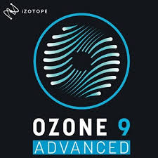 iZotope Ozone 8 Crack With Serial Key New Version For [Windows + Mac]