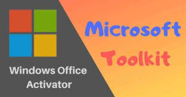 مجموعة أدوات Microsoft