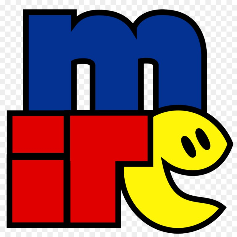 mIRC 7 Full Crack With Registration Code Program Free Download Here!