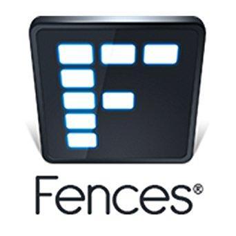 StarDock Fences