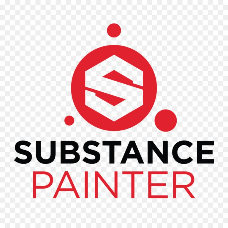 Substance Painter 7.2.2.1163 Crack With Activation Code For [Win & Mac]