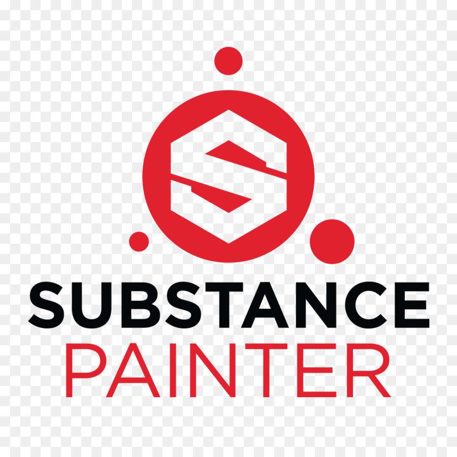Substance Painter
