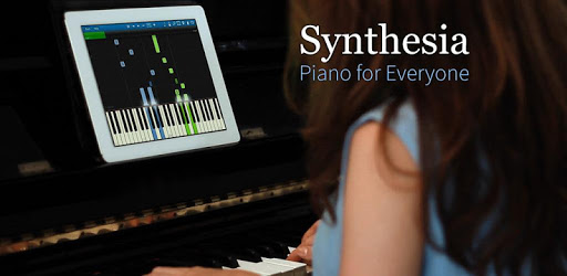 Synthesia 10.6.5311 Crack With Unlock Key Full Free Download [2021]
