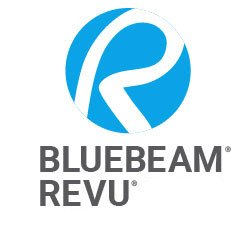 Bluebeam PDF Revu 20.2.20 Crack With Product Key Download [2021]