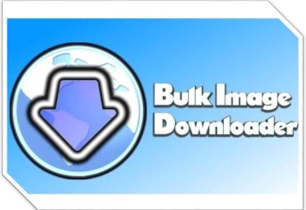 Bulk Image Downloader CRack With Registration Code