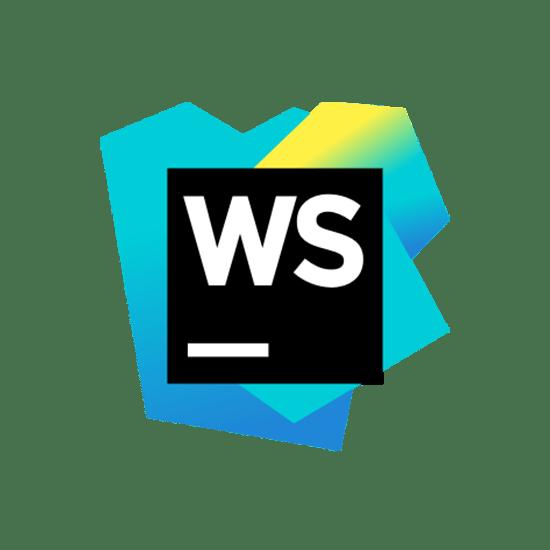 JetBrains WebStorm 2021.1 Crack With Activation Code Download [2021]