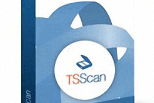 TerminalWorks TSScan Server Crack v3.1.4.2 + Full [Latest 2021] Free Download