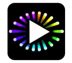 CyberLink PowerDVD Ultra 21.0.1519.62 Full Crack Download