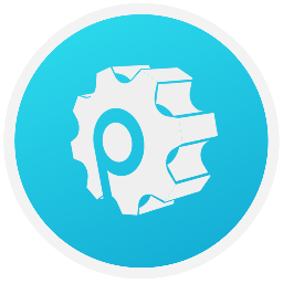 VPN Unlimited 8.5.1 Crack With Activation Key Free Download