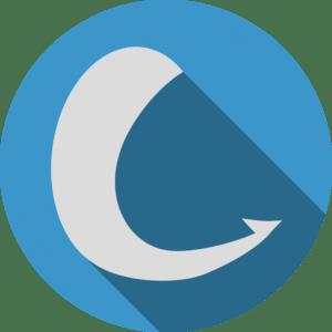 Glary Utilities Pro 5.173.0.201 Crack With Keygen 2021 Torrent