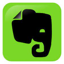 Evernote Premium 10.21.1.2903 With Crack Serial Key [Latest]