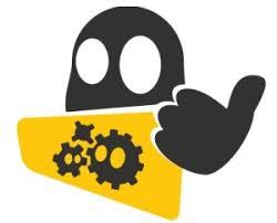 CyberGhost VPN 8.2.4.7664 Crack + Keygen Full Download