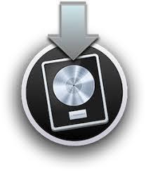 Logic Pro X 10.6.3 Crack Mac Full Free Download Latest {2021}