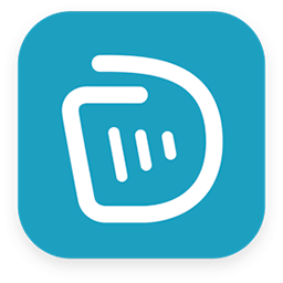 OneSafe Data Recovery Professional 9.0.0.4 + Crack 2021