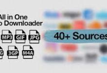all in one video downloader script for blogger, free video downloader script, all video downloader, all in one download, simple youtube video downloader script, php video downloader free, instagram video downloader php script, aio video downloader youtube plugin,