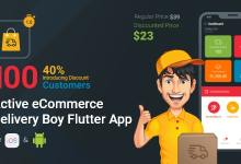 delivery boy,the delivery boy, how to get delivery boy number in flipkart, delivery boy app,lazy boy delivery, zomato delivery boy case,zomato delivery boy, how to join uber eats delivery boy job,