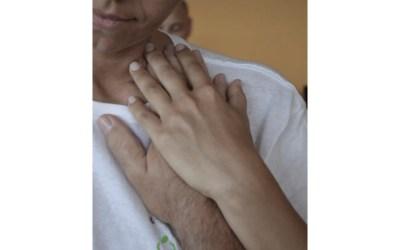 Massaggio Bio Emozionale