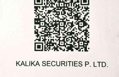 20190905082440_kalika