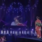 Morning Musume '14  –  Mikaeri Bijin [Legendado] − アフィリエイト動画まとめ