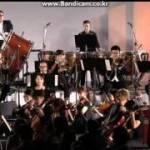 Granblue Fantasy Live Ochestra – 大星晶獣との戦い − アフィリエイト動画まとめ