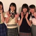 9月24日 AKB48グループ ユニットじゃんけん大会ガイドブック絶賛発売中 − アフィリエイト動画まとめ