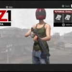 H1Z1 PS4 OPEN BETA GAME PLAY 狩る。 − アフィリエイト動画まとめ
