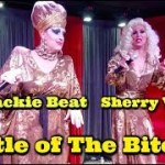 Battle Of The Bitches – Sherry Vine & Jackie Beat − アフィリエイト動画まとめ