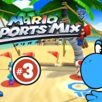 Let's play Super Mario sports mix (part 3) (Blumen Prokal) − アフィリエイト動画まとめ