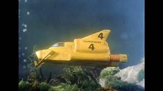 Thunderbird 4 Ambience sound FX − アフィリエイト動画まとめ