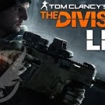 Tom Clancy's The Division – Game Play [JPN] − アフィリエイト動画まとめ
