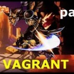 【Game play】The Vagrant part,6 Japanese − アフィリエイト動画まとめ