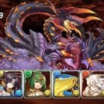 [Puzzle and Dragons] ニーズヘッグ降臨!獄蛇龍 壊滅級 − アフィリエイト動画まとめ
