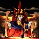 One Piece AMV/ASMV Monkey D. Luffy – Straight to the Top – アフィリエイト動画まとめ