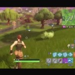 Fortnite br game play − アフィリエイト動画まとめ