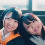 【MV full】 ひまわりのない世界〈Fortune cherry〉/ AKB48[公式] − アフィリエイト動画まとめ