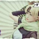8 meninas mais bonitas dos animes parte 1  (animes na descrição) − アフィリエイト動画まとめ