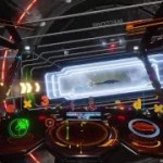 Razor_of_DOOM's elite dangerous game play − アフィリエイト動画まとめ