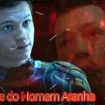 A morte do Homem Aranha | Vine edit | Mood edit | RayEdits − アフィリエイト動画まとめ
