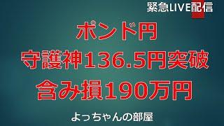 3fb54ac46cde2b425294533ef46e489c