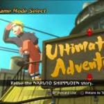 Playing this again because i love it | Naruto ultimate ninja storm − アフィリエイト動画まとめ