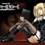 Misa Amane Death Note AMV − アフィリエイト動画まとめ