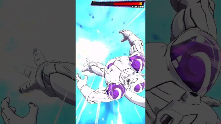 VENCENDO O FREEZA LVL 50 4500 – DRAGON BALL LEGENDS – アフィリエイト動画まとめ