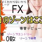 【FXライブ】8/1 3部 オーダーブック&ゾーントレード ファンダとかよくわからないからシンプルFX − アフィリエイト動画まとめ