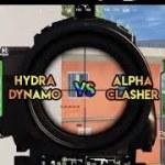 Game play #dynamo # paat se head shot − アフィリエイト動画まとめ