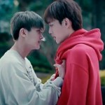 Mejores Mini Dramas Tik Tok / Douyin China Ep. 01 – アフィリエイト動画まとめ