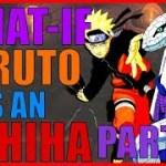 What-If Naruto was an Uchiha? Part 10 − アフィリエイト動画まとめ