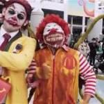 Ronald & Ryuk Get Lost @ LACC 2019 − アフィリエイト動画まとめ